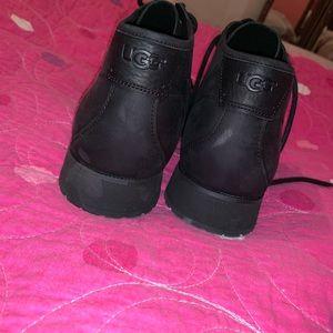 UGG Shoes - NEVER WORN Men's UGGS